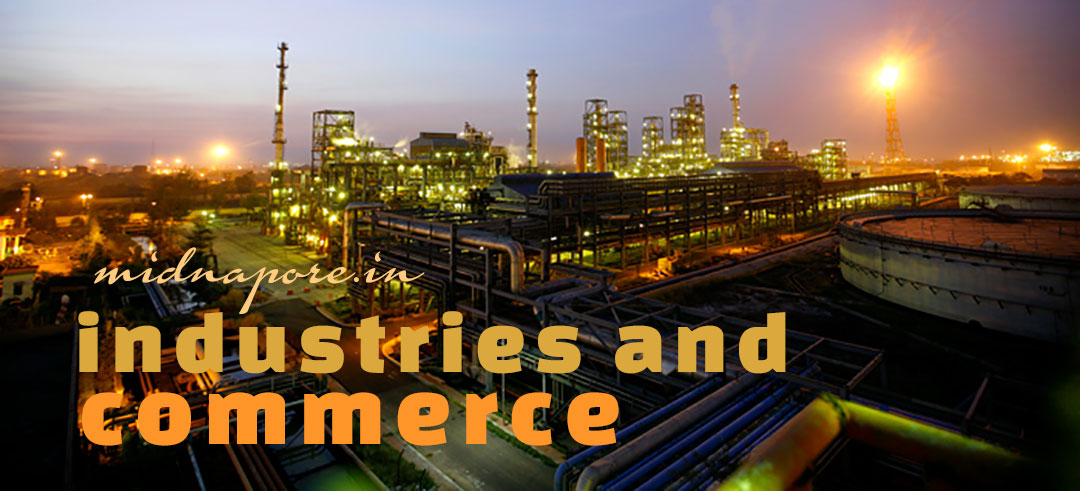 industries-and-commerce-in-medinipur