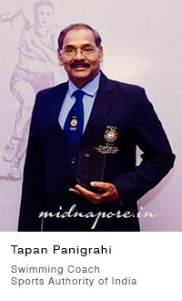 sports-Tapan-Panigrahi-Swimming-Coach-Sports-Authority-of-India